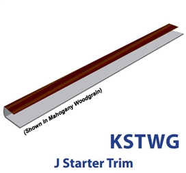 fascia-top-fix-channel-5m-ref-kst-10