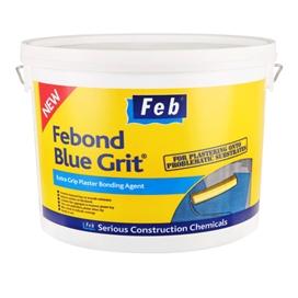 febond-blue-grit-10ltr-ref-fbblue10