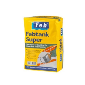febtank-super-bucket-20kg-grey-ref-fbtanktubg