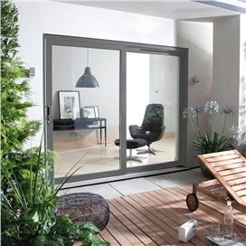 fenton-patio-sliding-door-