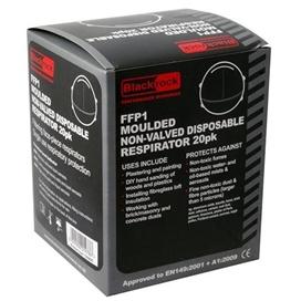 ffp1-non-valved-fold-flat-respirator-20no-box-ref-7300700