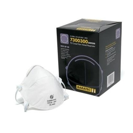 ffp2-non-valved-moulded-respirator-20no-box-ref-7300300