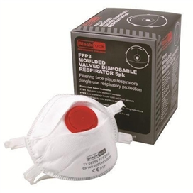 ffp3-valved-moulded-respirator-5no-boxed-ref-7300600