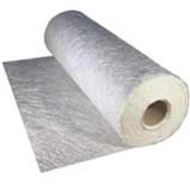 fibreglass-csm-450-17kg