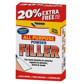 filler-powder-1-5kg-decorators-box-ref-fIll15