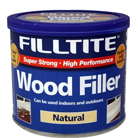filltite-2-part-high-performance-wood-filler-250g-natural-ref-f18101.jpg