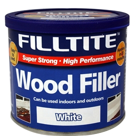 filltite-2-part-high-performance-wood-filler-250g-white-ref-f18200.jpg