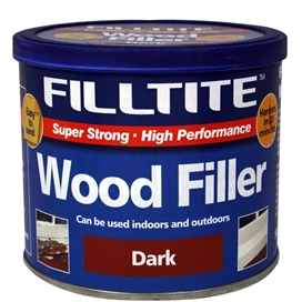 filltite-2-part-high-performance-wood-filler-500g-dark-ref-f18208.jpg