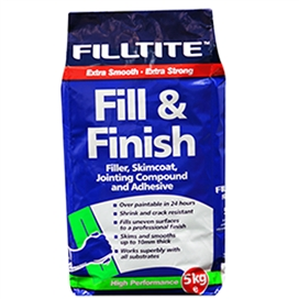 filltite-fill-and-finish-5kg-ref-f18326