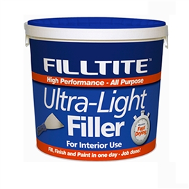 filltite-lightweight-filler-500ml-ref-f18335