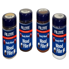 filltite-ready-mixed-wood-filler-dark-250g-ref-f18303