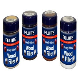 filltite-ready-mixed-wood-filler-medium-250g-ref-f18302