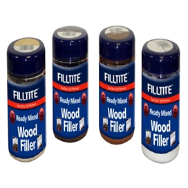 filltite-ready-mixed-wood-filler-natural--250g-ref-f18300