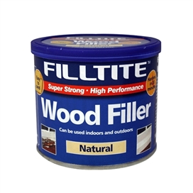 filltite-sf-2-part-high-performance-wood-filler-250g-natural-ref-f18221