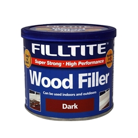 filltite-sf-2-part-high-performance-wood-filler-500g-dark-ref-f18229