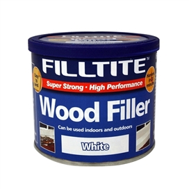 filltite-sf-2-part-high-performance-wood-filler-500g-white-ref-f18226