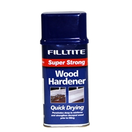 filltite-wood-hardener-250ml-ref-f18110