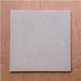 fine-gres-floor-tiles-