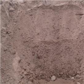 fine-sand-0-4mm-bag.jpg