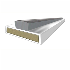 fire-brand-15x4mm-fire-and-smoke-seal-single-door-pack-white-ref-fb010