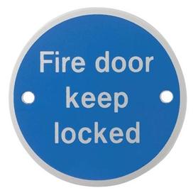 fire-brand-fire-door-keep-locked-sign-pvc-70x70mm-s-a-2no-per-pack-ref-fb142.jpg