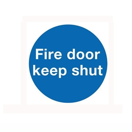 fire-brand-fire-door-keep-shut-sign-pvc-70x70mm-s-a-2no-per-pack-ref-fb141.jpg