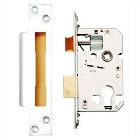 fire-brand-mortice-dead-lock-76mm-e-profile-sss-c-w-intu-lock-plates-ref-fb128