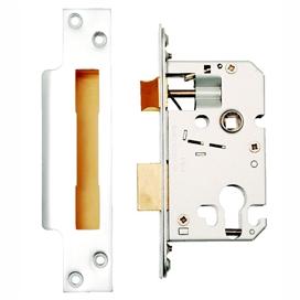 fire-brand-mortice-sash-lock-76mm-e-profile-sss-c-w-intu-lock-plates-ref-fb127