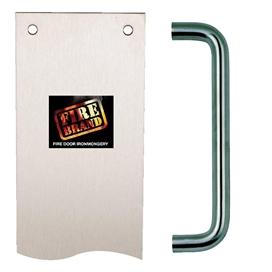 fire-brand-pull-handle-229x19mm-c-w-300x75mm-finger-plate-saa-ref-fb132