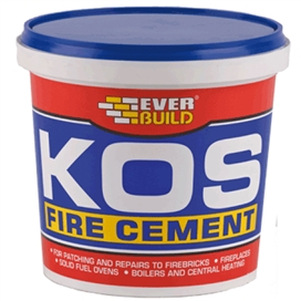fire-cement-2-Kg-367401