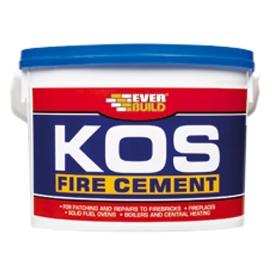 fire-cement-5-Kg-367418