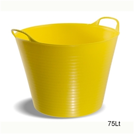 flexible-tub-yellow-75ltr-bm5-75y.jpg