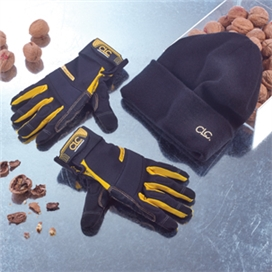 flexible-work-gloves-and-beanie-hat-ref-xms15gloves-10