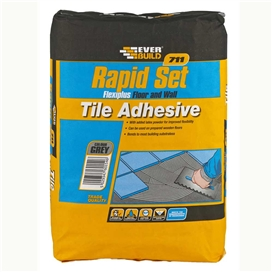 flexiplus-rapid-set-tile-mortar-10kg-ref-rsplus10