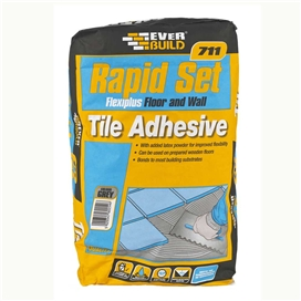flexiplus-rapid-set-tile-mortar-20kg-ref-rsplus