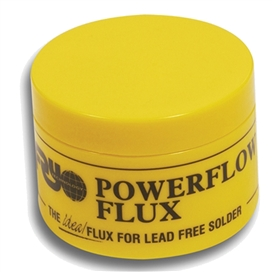 flux-powerflow-100g-medium--61221