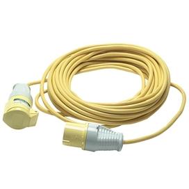 fly-lead-115v-32amp-plug-to-16amp-trailing-socket-ref-e85323