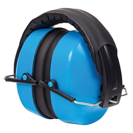 folding-collapsible-ear-defenders-snr-30db