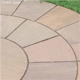 forest-glen-sandstone-circle-1-8m-dia