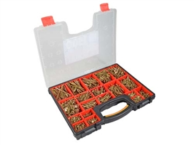 forgefix-1500-piece-mixed-screw-case-ref-xms18screws
