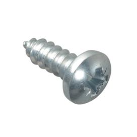 forgepack-self-tapping-screw-25-per-pack-pz-pan-zp-1-2x10g-ref-fpstpp1210zp