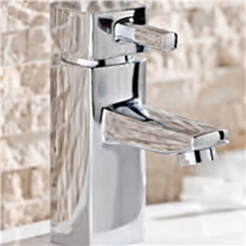 forme-basin-mixer-with-push-waste-ref-tap011