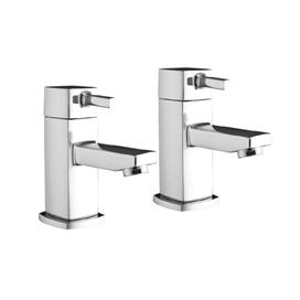 forme-basin-taps-tap015