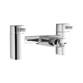 forme-bath-filler-tap-operating-pressure-0.5-bar-tap013