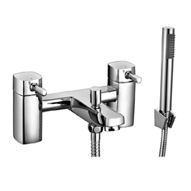 forme-bath-shower-mixer-tap-bath-shower-mixer-with-shower-kit-wall-bracket-0-5-bar-tap012