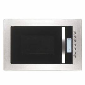 frameless-microwave-with-grill-function-stainless-steel-lctm25