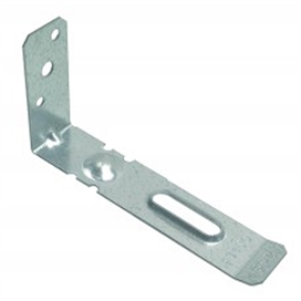 ft50-wall-tie-box-of-250-