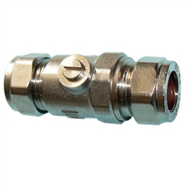 full-flow-isolating-valve-light-15mm-chrome-plated-