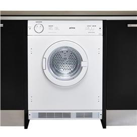 fully-integrated-tumble-dryer-white-prtd210