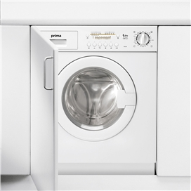 fully-integrated-washer-dryer-white-prld355